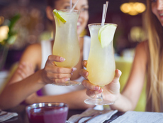 Кога напитките с лимон не са добър избор за здравето ви?