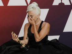 """Тюл, мъниста и обемни рокли на наградите """"Оскар"""""""
