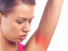 Как да се спасим от псориазис?