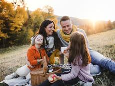Незаменими храни за силен имунитет през есента