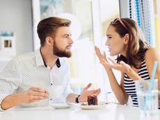 3 признака, че е време за лятна почивка от връзката ви