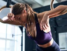 Здравословни навици, с които без да искате злоупотребявате
