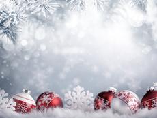 Коледна магия – 11 дни до Коледа
