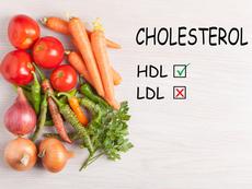 Грешки, които допускаме, когато се опитваме да свалим холестерола