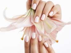 7 грижи за здрави и красиви нокти