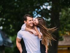 6 двойки зодии, които са идеална любовна комбинация