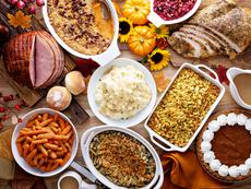 Факти за храната, които ще променят начина ви на хранене