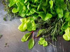 9 причини да ядете зеленолистни зеленчуци всеки ден