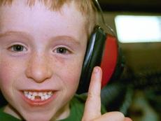 Здрави детски зъбки – как?