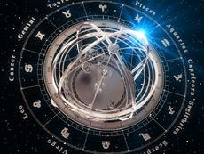 Седмичен хороскоп за 5 – 11 март 2018