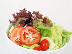 Да заложим на безмесната диета