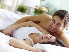 Възбуждащи факти за оргазмите