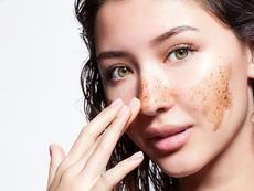 Няколко причини да ексфолирате редовно кожата си