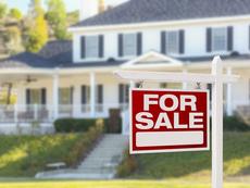 Изненадващи неща, които свалят цената на имота