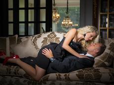 Какво обичат мъжете в различните секс пози?