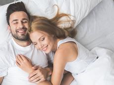 Хубавият секс укрепва връзката