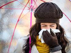Няма как да се разболеете от грип в тези случаи