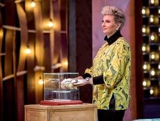 Кой ще заслужи златната престилка на Chef Силвена Роу