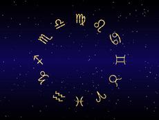 Седмичен хороскоп за 29 октомври – 4 ноември