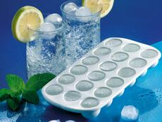 Алтернативни употреби на формичките за лед