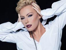 """Певицата Камелия ще търси новия """"глас на България"""""""