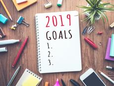 Три неща, които ще направят 2019 една по-добра година