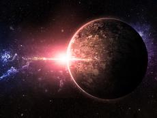 Ретрограден Меркурий 30 януари – 21 февруари – за какво да внимаваме