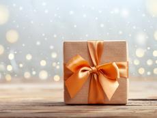 Оригинални идеи за подаръци