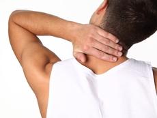 Нервни тикове и навици – по-опасни за здравето, отколкото си мислим!