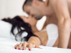 Най-честите въпроси за женския оргазъм