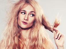 5 прости съвета срещу цъфтящи краища на косата
