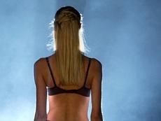 Изненадващи причини за болки в гърба
