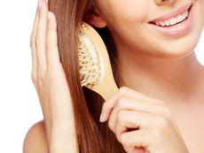 Как да поддържате инструментите за коса?