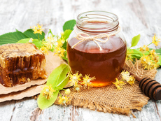 Пчелна пита – за силен имунитет и здраво сърце