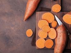 5 причини сладките картофи да са полезни при диабет