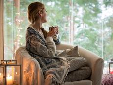 Медицински причини непрекъснато да ви е студено