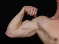 Повишаване на тестостерона – лесна работа!