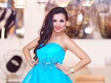 Цвети Радойчева ще участва на BG Music Festival