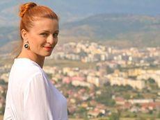 Десислава Атанасова: Вдъхновява ме всичко красиво, но най-вече любовта!