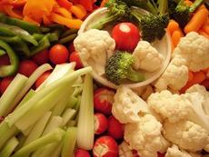 4 бързи рецепти за сурова туршия