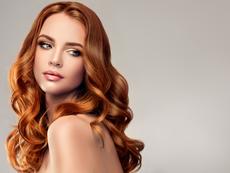 5 грешки, с които съсипвате цвета на косата