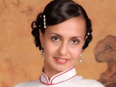 Ралица Иванова за най-новите тенденции в обзавеждането