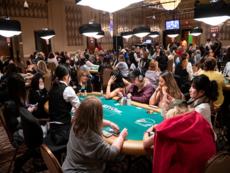 Преглед от Betenemy: По-добри ли са дамите на покер?