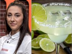Рецепти на любимите летни коктейли на финалисти от MasterChef