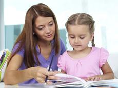 Как писането на домашни да бъде леко?