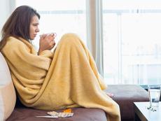 Средства срещу грип, които са абсолютно неефективни