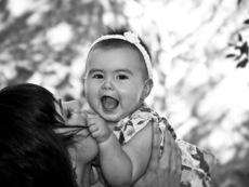 Хранителни алергии при децата – как да намалим риска?