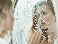 10 признака, че страдате от комплекса на жертвата
