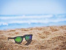 Как да се справим с жегата през лятото