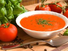 12 рецепти за зеленчукови супи
